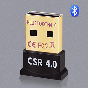 Bluetooth Adapter For PC Computer Wireless Bluthooth Mini Bluetooth Transmitter Adapter