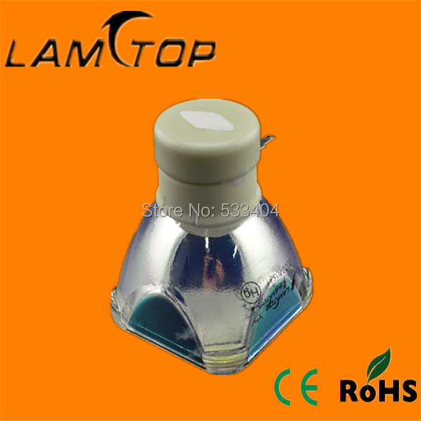 FREE SHIPPING !  LAMTOP  180 days warranty  projector bare lamp  LV-LP35 / 5323B001AA  for  LV-7292A free shipping lamtop 180 days warranty projector bare lamp lx620 for lx630