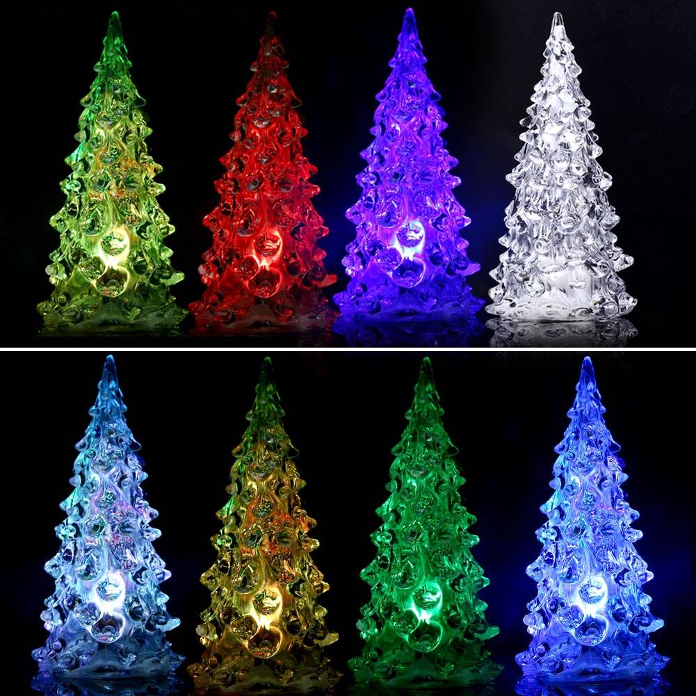 Online Get Cheap Led Christmas Ornaments -Aliexpress.com | Alibaba ...