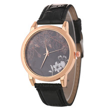 SANYU 2018 Lurury Повседневное Для женщин модные женские Наручные часы Для женщин подарок часы