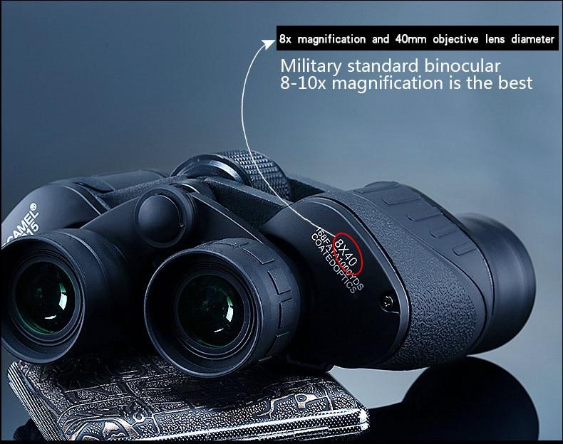 UW015 desc binocular (21)