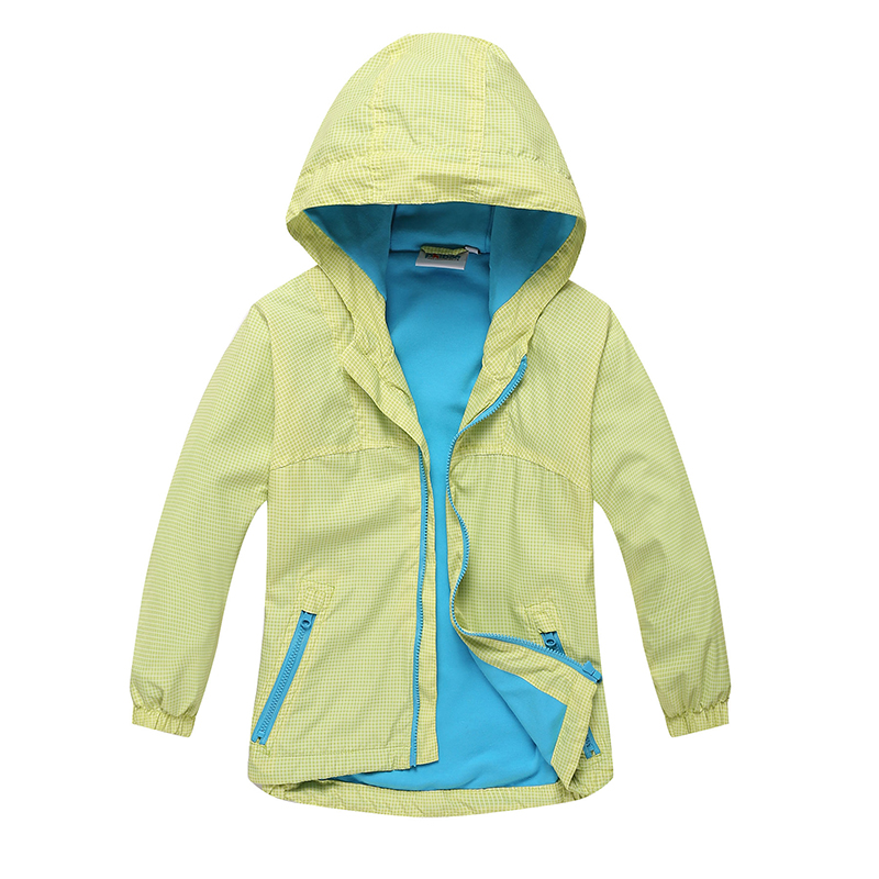 Buy the latest designer kids jackets and coats at sale prices. We stock an extensive range of products such as raincoats and parkas as well as padded, puffer and waterproof jackets. You'll also find school and winter coats from top brands like Converse, adidas, Nike, Trespass, ONeills & more. Buy from Sports .