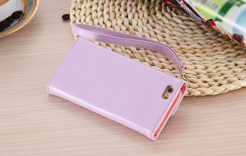iphone 6 case02
