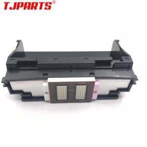 Image 1 - ORIGINAL QY6 0055 QY6 0055 000 Printhead Print Head Printer Head for Canon 9900i i9900 i9950 iP8600 iP8500 iP9100