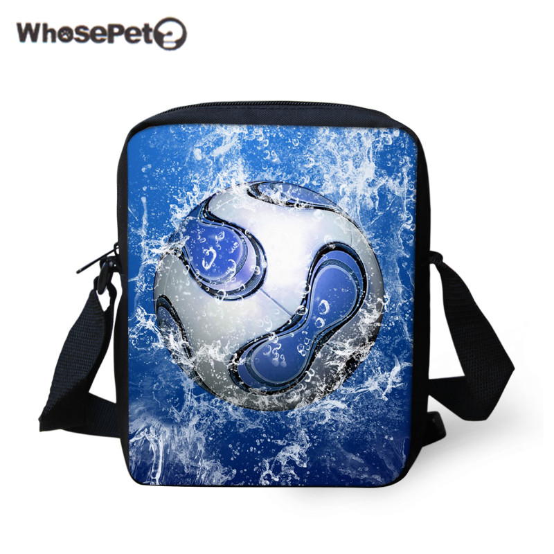 WHOSEPET 2018 Nova kroglična torba za moške nahrbtnik moška torba - Torbice - Fotografija 2