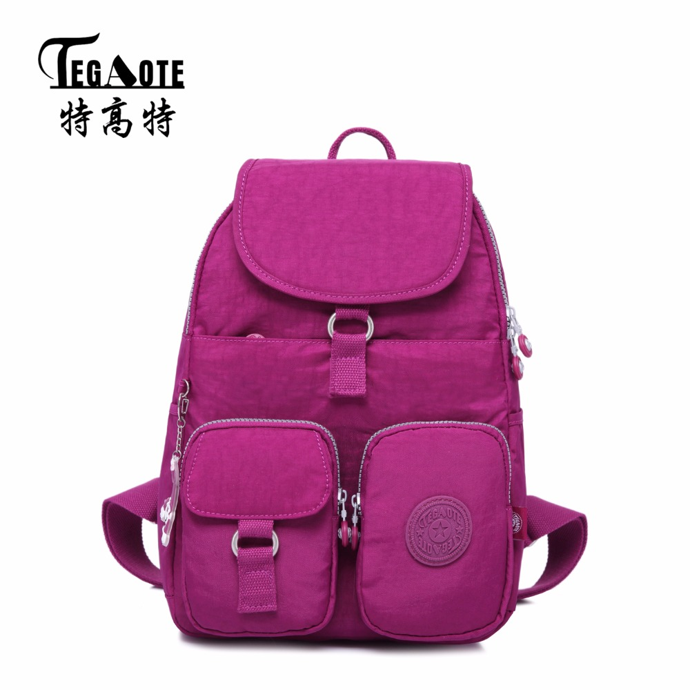 Online Get Cheap Multi Pocket Backpack -Aliexpress.com   Alibaba Group