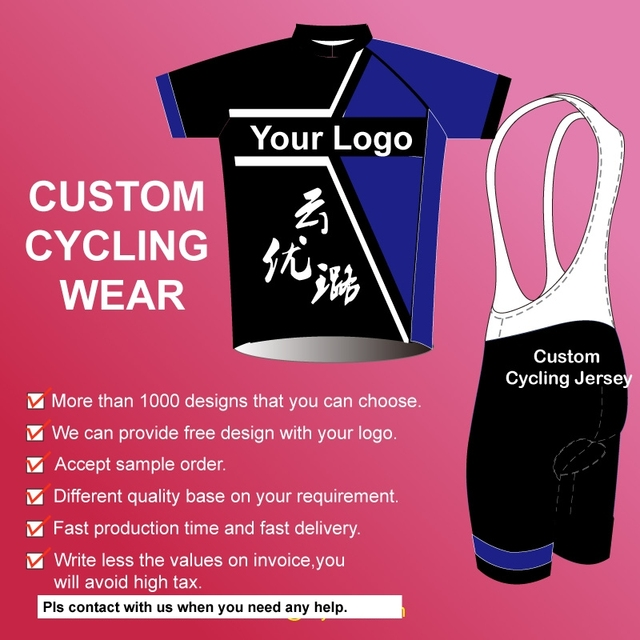 1c92827f8 No MOQ OEM DIY 2017 hot sales custom cycling clothing sublimated bike shorts  bicycle