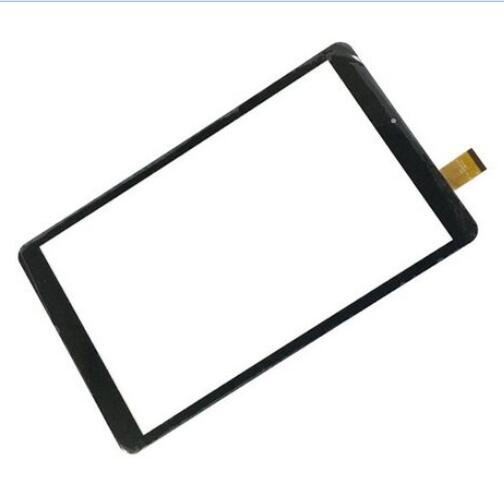 New For 10.1 inch BQ 1045G Orion Tablet Capacitive touch screen touch panel digitizer sensor glass replacement Free Shipping