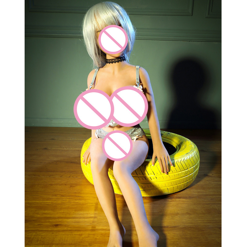 WMDOLL hot sale  real silicone sex dolls  100cm love doll realistic big breast  adult full life toys for male 140cm real silicone sex dolls robot japanese realistic love doll sexy anime big breast vagina adult full life toys for men doll
