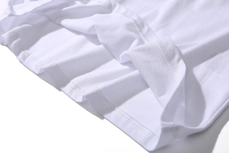 HTB1iFawSpXXXXcsXpXXq6xXFXXXc - Print Adults shirt Gun Love Pistol Rifle 2nd Amendment man Grey sale Hop t shirt design sales big sizes cotton