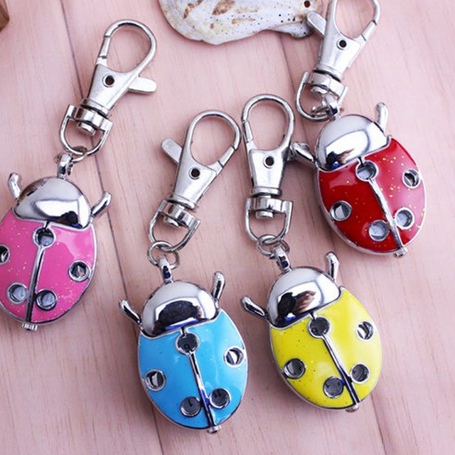 chaoyada 2018 Free Shipping New Style~Fashion Necklace Hollow out Lady beetle Sh