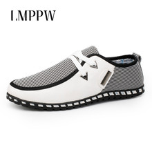 Big Size 39-47 Men Shoes Soft Leather Casual Shoes High Quality Comfortable Men Sneakers Fashion Lace-up Men Flats Driving Shoes цена