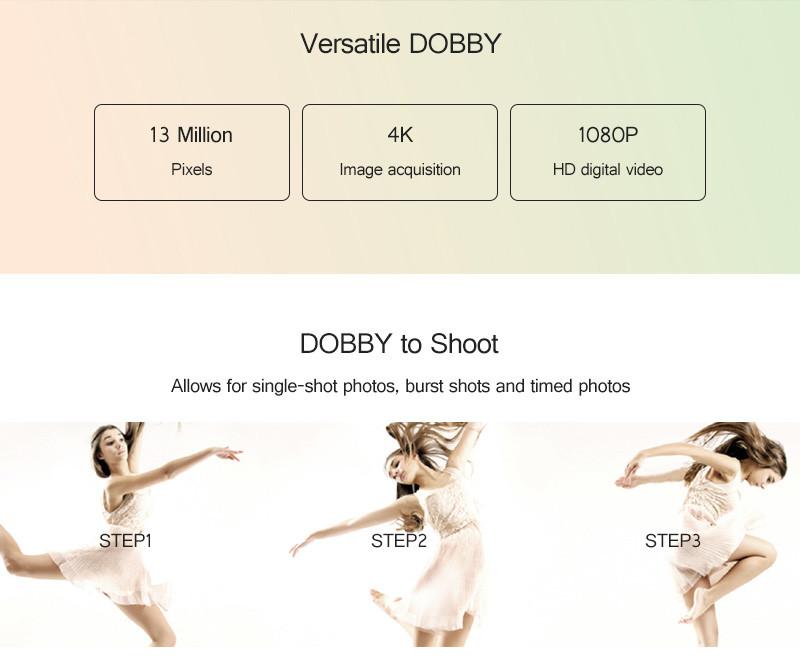 zerotech-dobby-drone_08