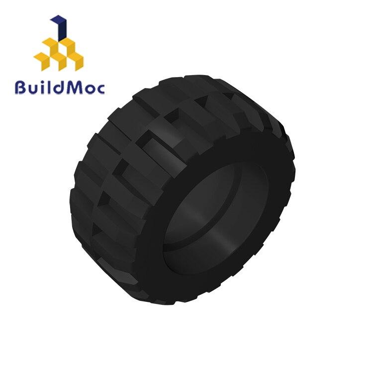 Construcdmoc Compatible pour lego 92402 30.4x14mm pour blocs de construction pièces bricolage histoire éducatif créatif cadeau jouets (lot de 10)