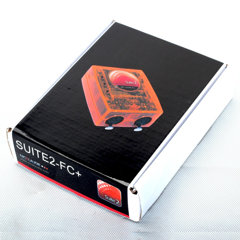 SUNLITE-2