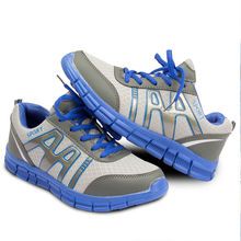 Hot Sale Men Shoes Summer Healthy Elastic band EVA Breathable PU Outdoor Letter A Comfortable Sports Running Shoes