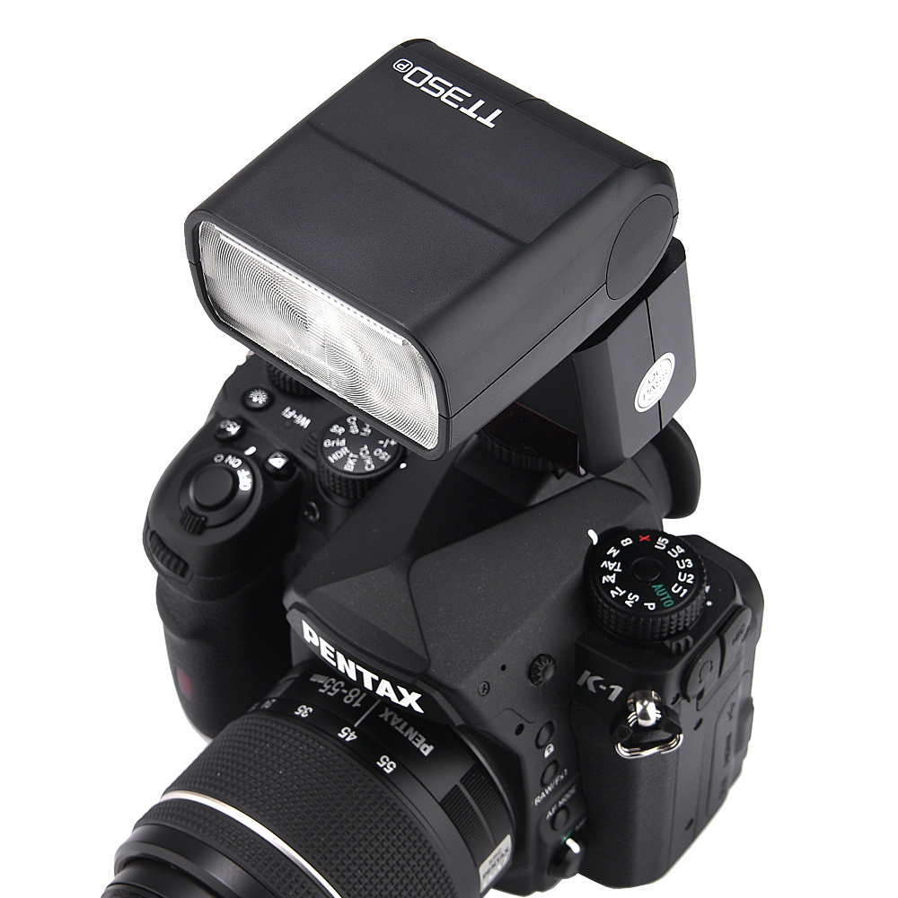 Pre-sale-Godox-350P-2-4G-HSS-TTL-Camera-Flash-Speedlite-for-Pentax-Digital-Camera (4)