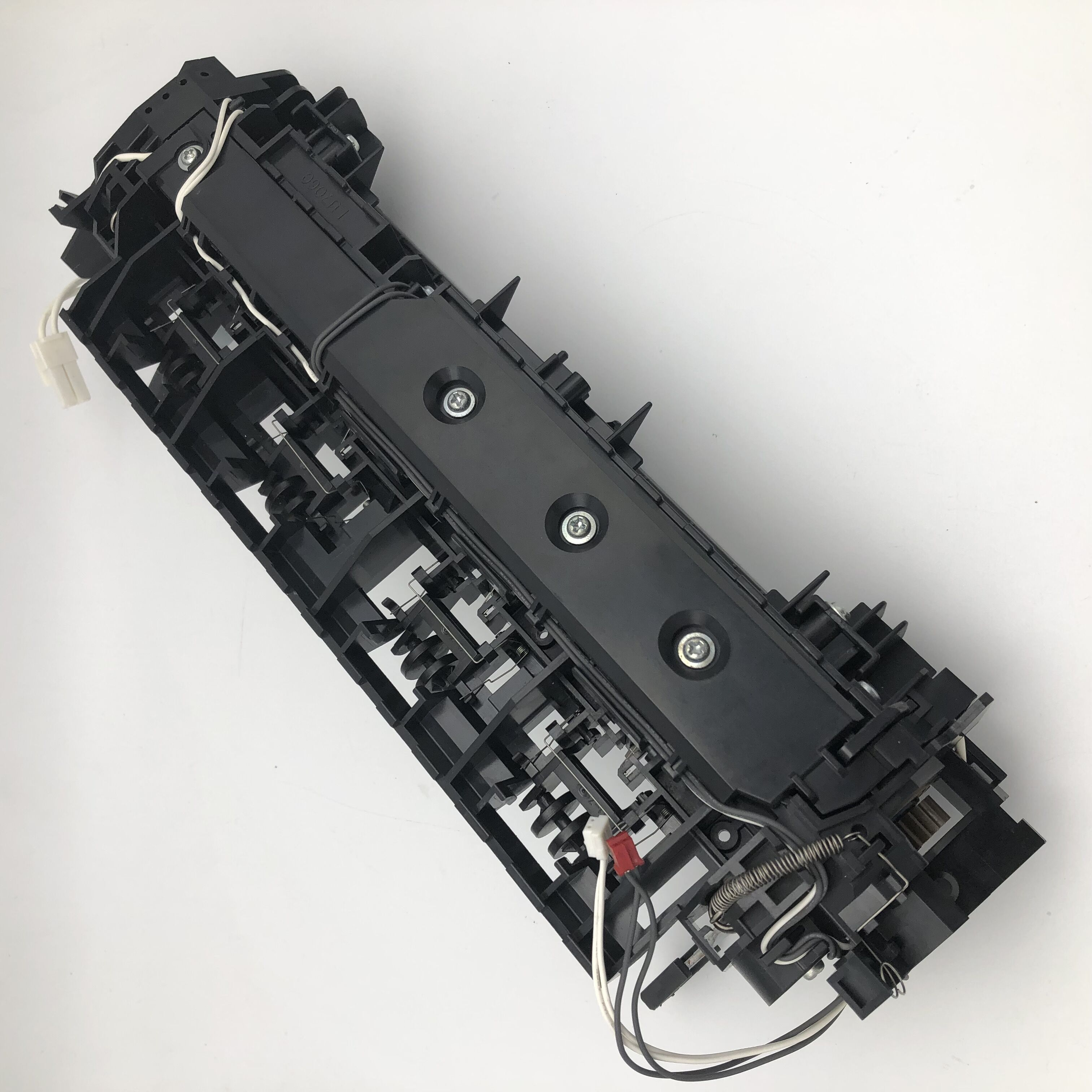 Einkshop Fuser Assembly Fuser Unit For Brother DCP 8070D DCP 8080DN DCP 8085DN DCP 8070 8080 8085 8070D 8085DN Printer Parts     - title=