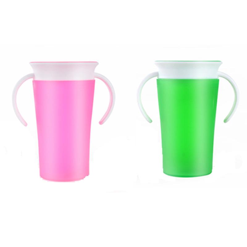 HTB1iFelSFXXXXbxXFXXq6xXFXXXO - 360 Degree Spill-safe Drinking Cup