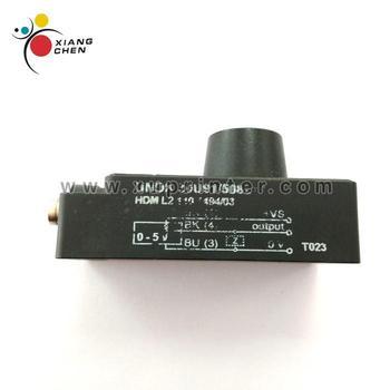 L2.110.1494 Sensor Us Meas Prox CD74 XL75 Machine Sensor HD Offset Press Parts