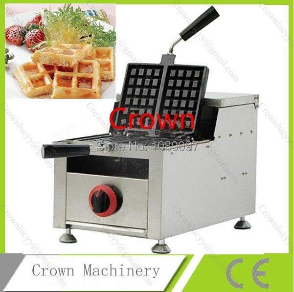Fryer oil filter machine