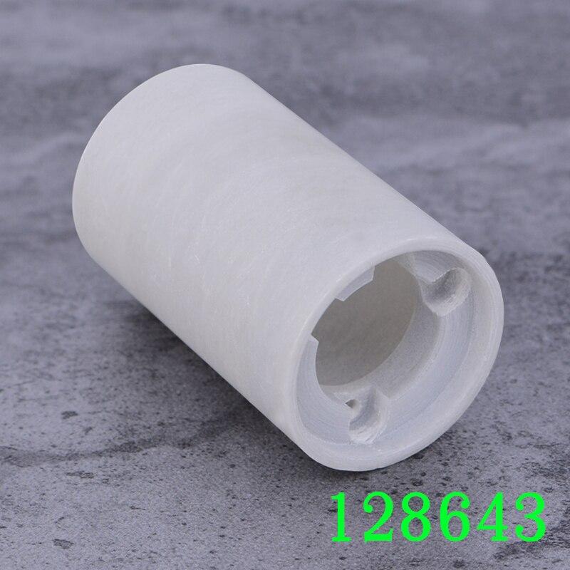 1650 plasma cutting machine sleeve 128643 positioning sleeve