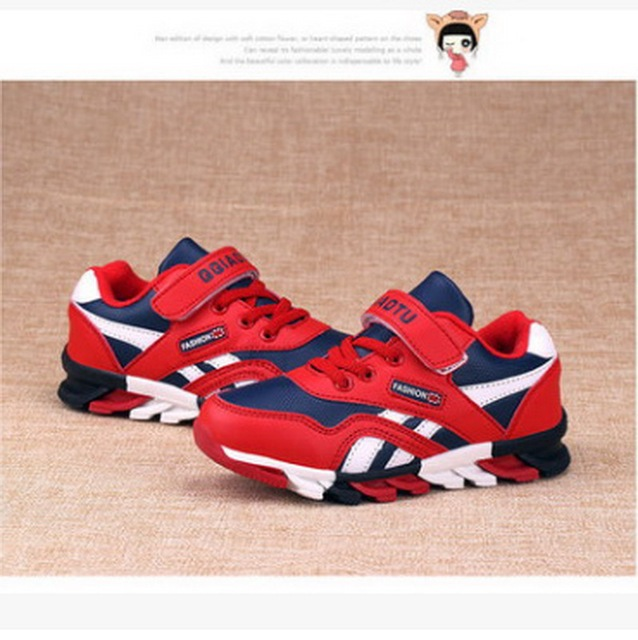 Boys And Girls Sneakers 2017 Superfly Original Kids Sneakers Top Quality Outdoor Kids China Sneakers Cheap Wholesale