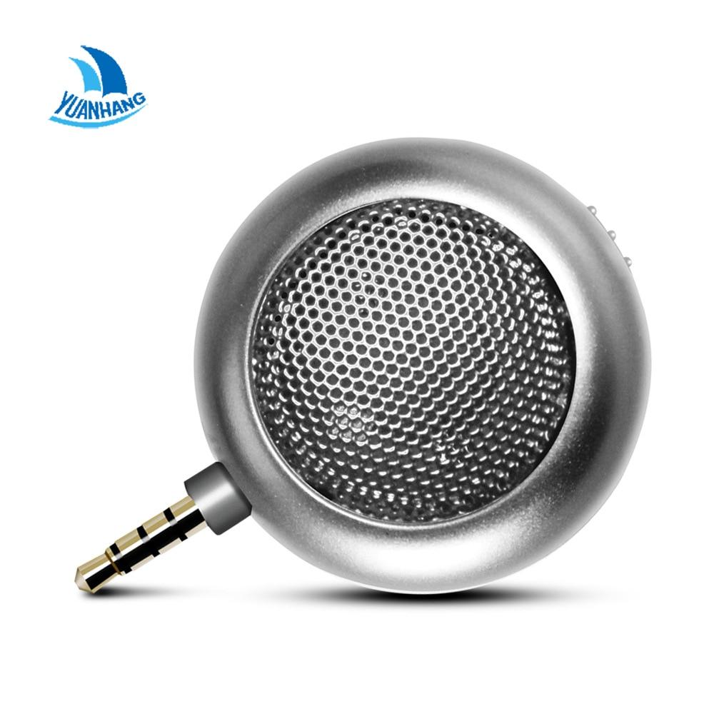 2018 New Portable Mini HIFI 3D Surround Wireless Speaker 3