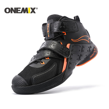 shoes mens shoes top