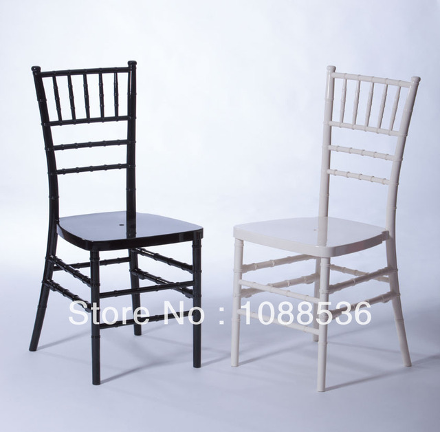 Dining minimalist Mordern plastic Leisure Chiavari chair Hotel Furniture Commercial Furniture Dining Room Furniture Dining Chair
