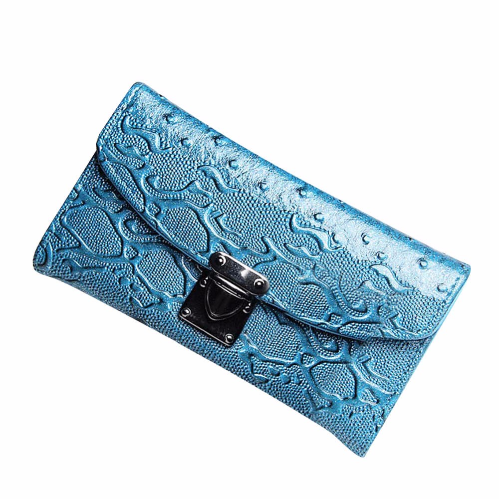 Women Wallets Candy Colors PU Leather Lady Purses Handbags Woman Clutch Moneybags Cards Holder Long Wallet Bags Burse A8 candy colors women wallet cards holder patent leather lady handbags moneybsgs coin purse long clutch female casual wallets burse
