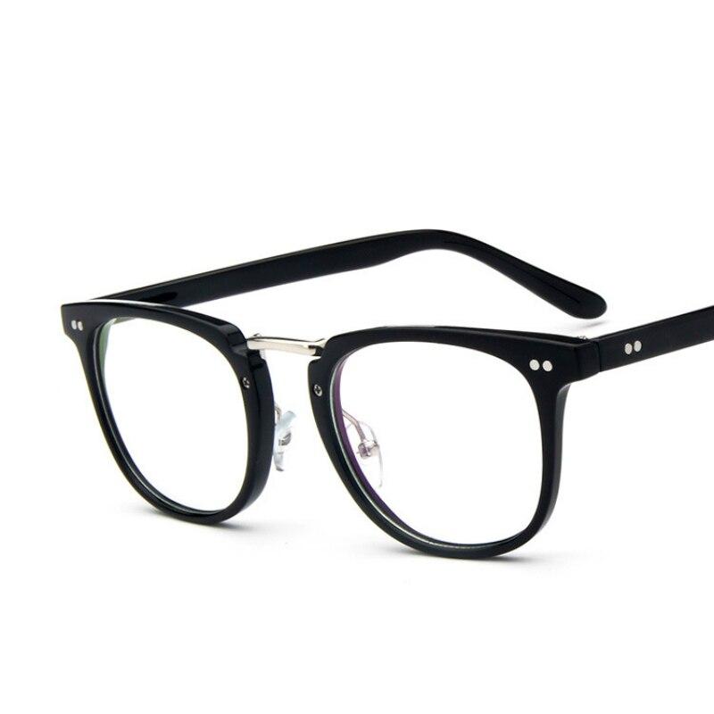 ANEWISH Óculos de Armação para óculos das mulheres óculos de Leitura Moda  black dress up quadros Homens Óculos de Computador Oculos de grau femininos 4b049e0d8d