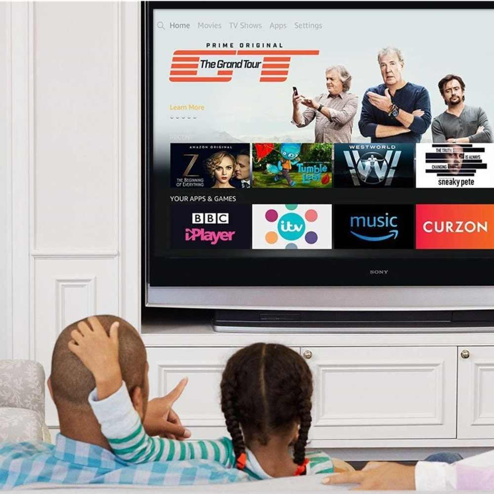 HDMI Kabel Ekstensi Male Ke Female Tinggi Kecepatan Ethernet 4K 3D untuk TV Stick HDTV LCD Laptop Roku XBOX PS4 HDMI Diperpanjang Adaptor