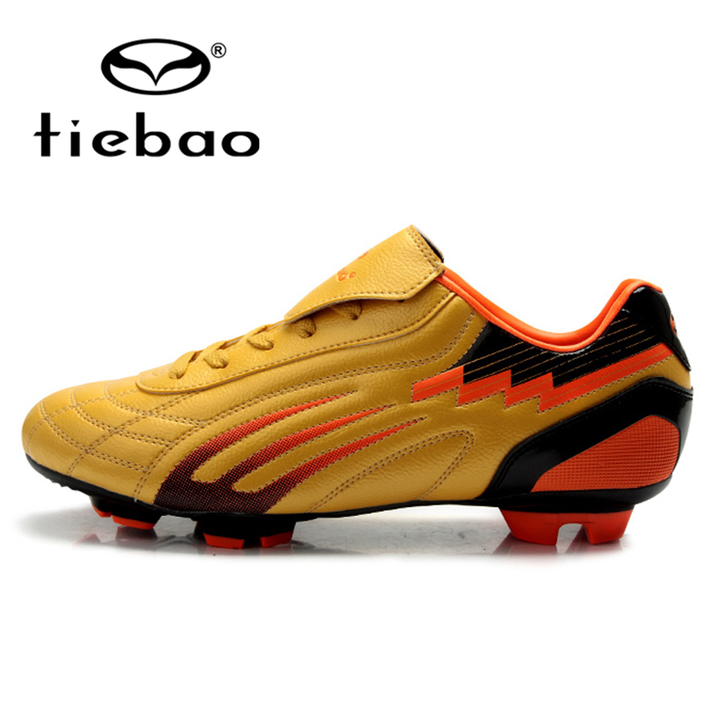 Popular Gold Soccer Shoes-Buy Cheap Gold Soccer Shoes lots ...