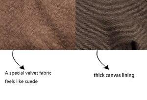 Image 2 - Французская шикарная тканевая сумка с ручками сверху, 2020, Женская Повседневная Сумка тоут, Женская вместительная сумка большого размера, Женская Повседневная сумка для подгузников, сумка шоппер