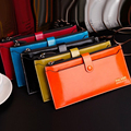Wallet dollar price men wallets purse carteras carteira masculine walet clutch portefeuille homme leather purses mens monedero