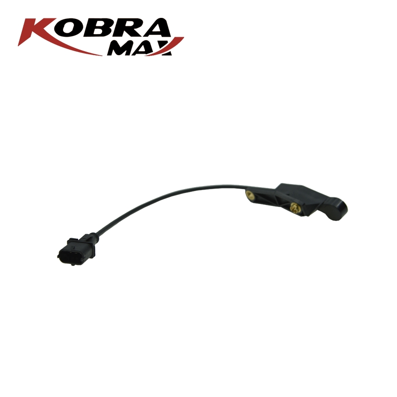 KobraMax Automotive Professional Accessories Crankshaft Position Sensor 1238425