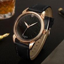 YAZOLE 2018 Simple Dress Quartz Watch Women Watches Ladies Famous Brand Wrist Watch Female Clock Montre Femme Relogio Feminino