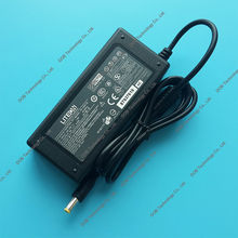 Laptop computer Energy AC Adapter Provide For Acer Ferrari 1000 FR1004WTMi Charger
