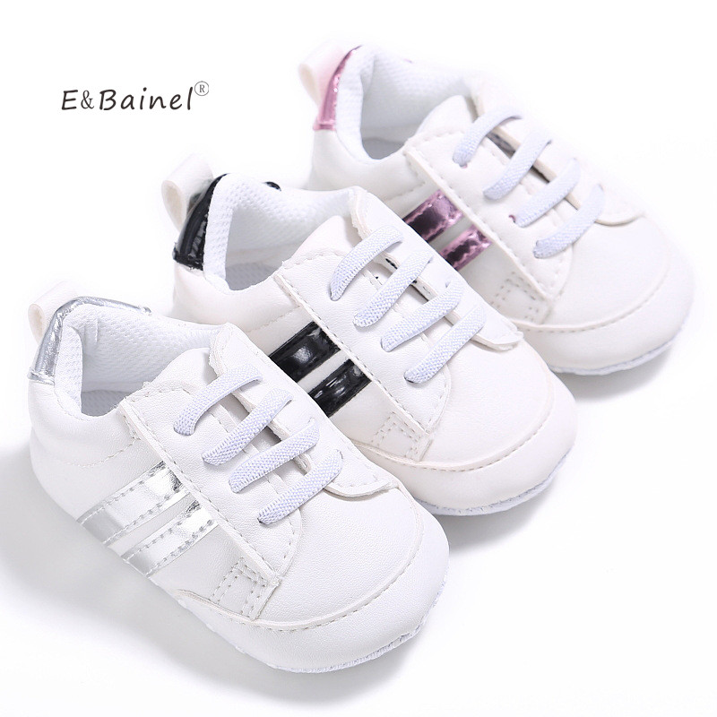 EBainel-Fashion-PU-leather-Baby-Moccasins-Newborn-Baby-Shoes-For-Kids-Sneaker-Sport-Shoes-Toddler-Baby-Boy-Girls-Mocassins-2