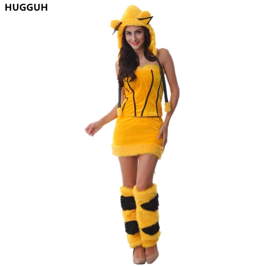 playboy bunny uniform porn