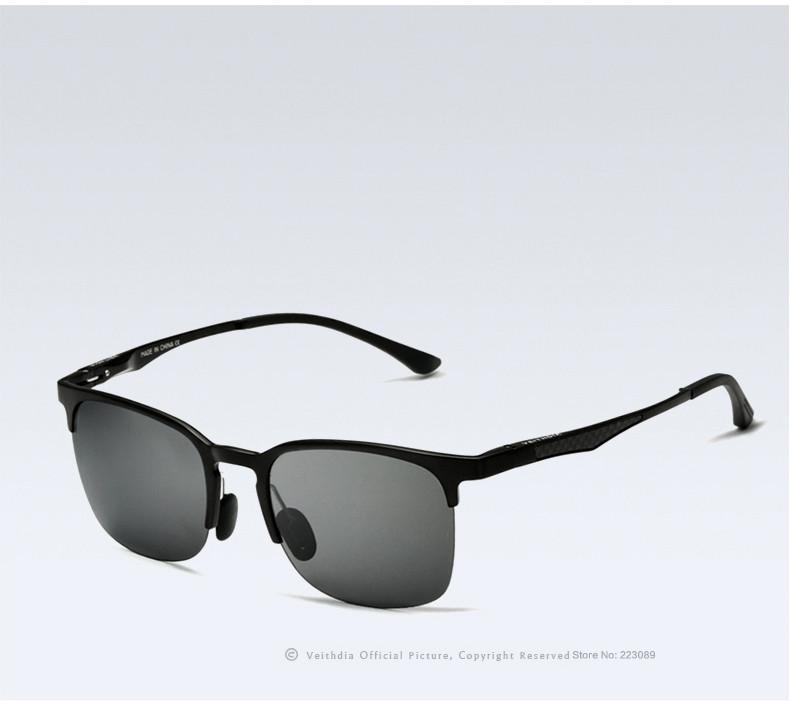 HTB1iFpTLpXXXXciXVXXq6xXFXXXb - VEITHDIA Aluminum Magnesium Polarized Lens Unisex Sunglasses-VEITHDIA Aluminum Magnesium Polarized Lens Unisex Sunglasses