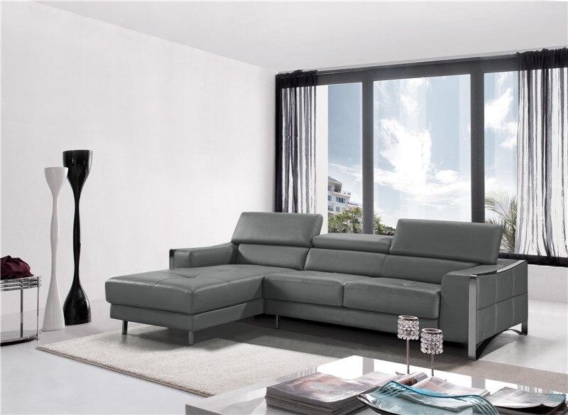 Popular Designer Sofa Buy Cheap Designer Sofa Lots From China