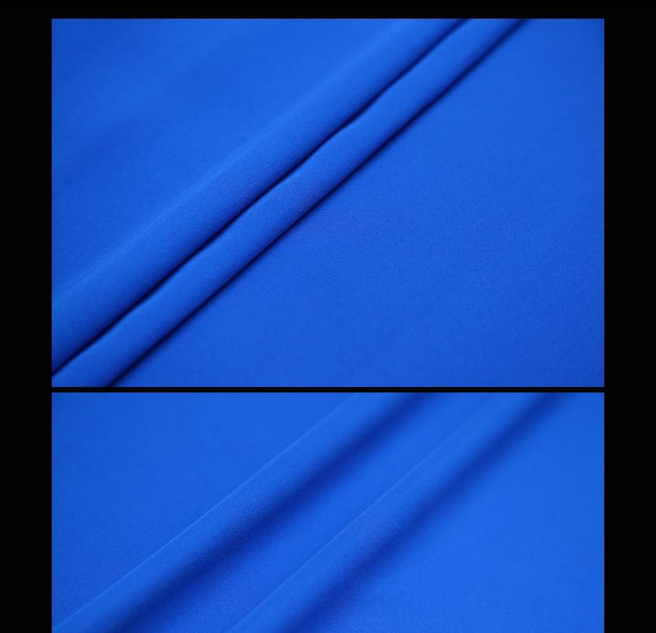 5-32 yds LGHT Bleu//Bébé Bleu Ruban De Velours 3//8 Pouces//1 cm//10 mm W15