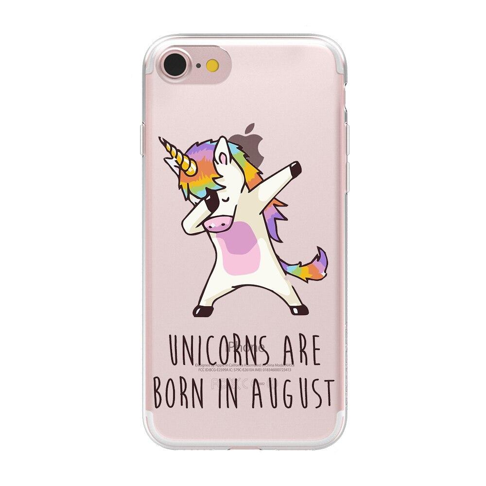Unicorn earphones for iphone 8 - iphone 8 earphones apple