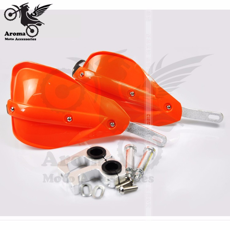 China motorcycle handguards Suppliers
