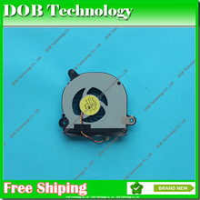 Sale Laptop CPU Cooler Fan for DELL 15R 5520 5525 7520 7520-4156 7520-6594 7520-6600 7520-7052 7520-6617 V3560 MF60120V1-C531-G99