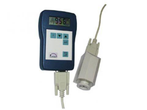 vacuum gauge precision vacuum gauge PIZA111 цена 2017