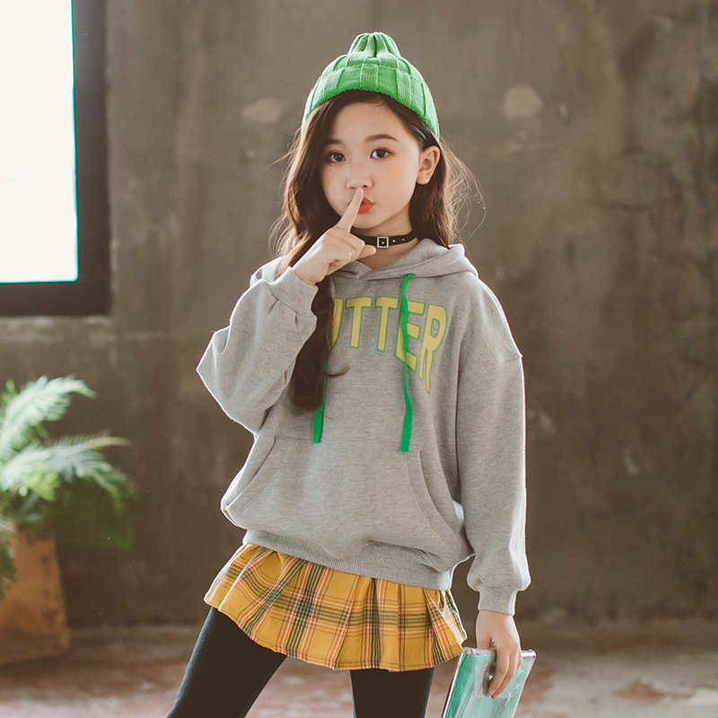 Family Fashion Autumn Set Clothes for Mother and Daughter Letter Sports T Shirt+pants Set Matching Mother Daughter Clothes CA152 fashion mother