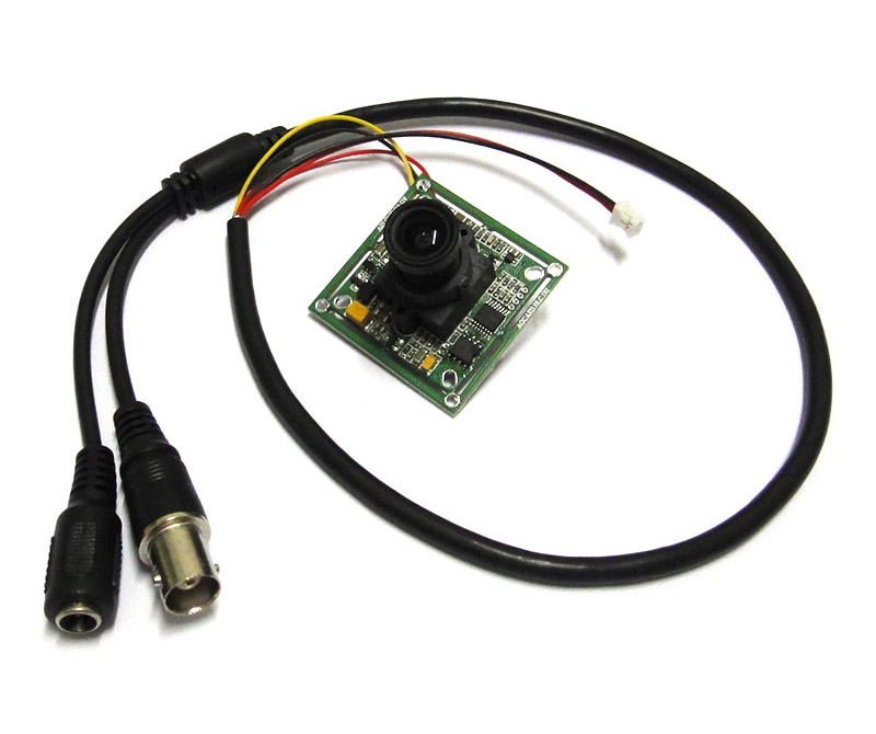 low illumination 1 3 sony ccd 700tvl with 3 6mm hd lens and audio function and osd function 1/3 HD 700TVL SONY CCD Color CCTV Board Camera PCB mainboard OSD Chip, 3.6mm 3mp 1080p lens